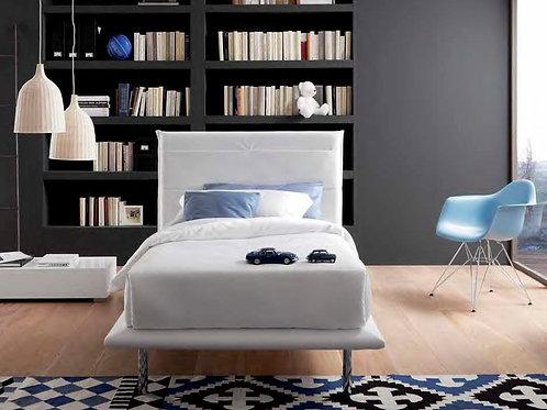 Кровать Young People Fred
