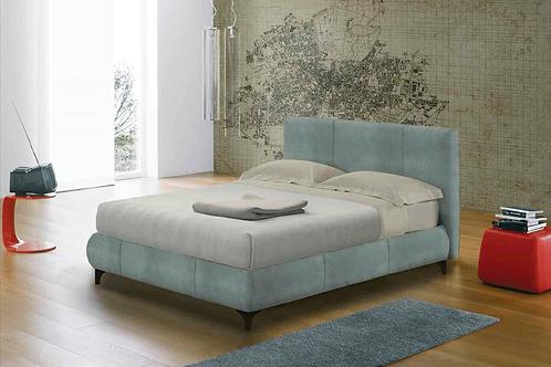 Кровать Due Maxter Italian Urban Style Altrenotti