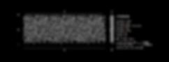 Schematics CT3335_30 final.png