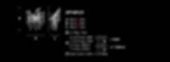 Schematics AP1401_4 final.png