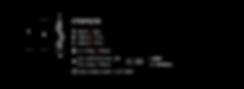 Schematics CT3372_33 final.png