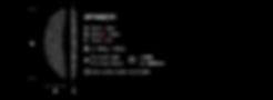 Schematic_AP1468_31 final.png