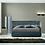 Thumbnail: Кровать Sonetto In Bed Italian Urban Style Altrenottii