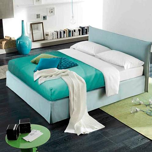 Кровать Easy Dream Italian Urban Style Altrenotti