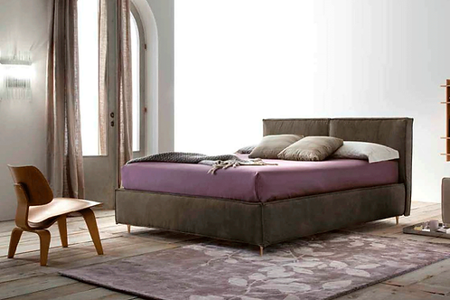 Кровать Bak Dream Italian Urban Style Altrenotti