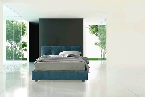 Кровать Tre Maxter Italian Urban Style Altrenottii