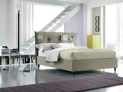 Кровать Free Night Dream Italian Urban Style Altrenotti