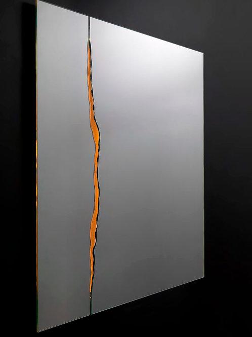 Зеркало IMPACT MIRROR
