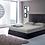 Thumbnail: Кровать Soul In Bed Italian Urban Style Altrenotti