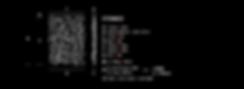 Schematics CT3386_5.png