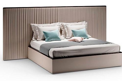 Кровать PLISSÉ