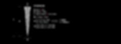 Schematics CT3375_32 final.png