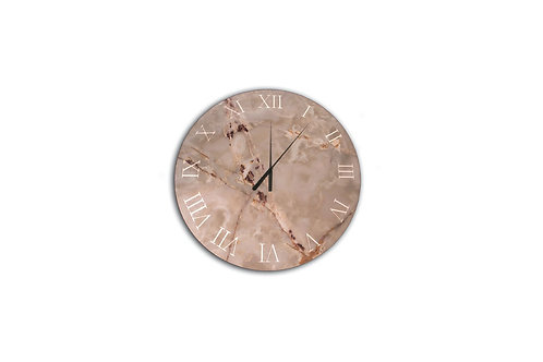 Часы TITANIUM VETRO MARMO