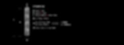 Schematics CT3307_32 final.png
