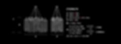 Schematics CT3395_19.png