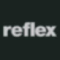 reflex_edited.png