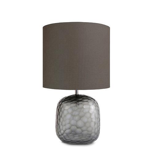 Настольная лампа Guaxs Somba tablelamp L