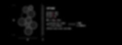 SAP1460-AP1460_de.png
