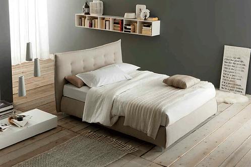 Кровать Morgana Dream Italian Urban Style Altrenotti