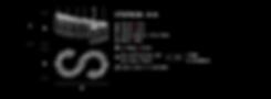Schematics CT3378_36.png