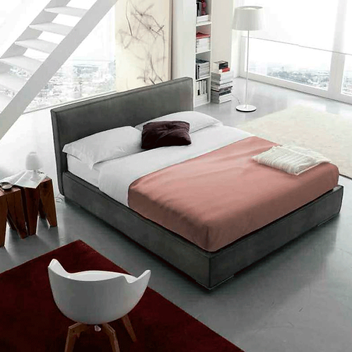 Кровать Trend Dream Italian Urban Style Altrenotti