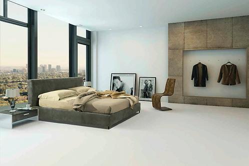Кровать Cinque Maxter Italian Urban Style Altrenotti