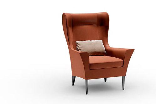 Кресло BERGERÈ