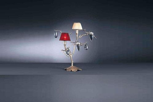 Настольная лампа 5993