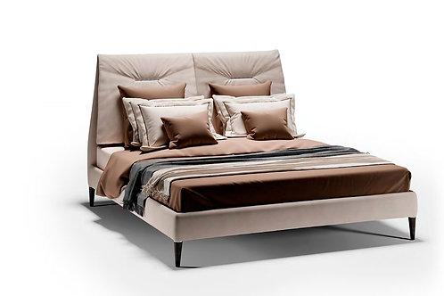 Кровать SOFT LETTO