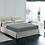 Thumbnail: Кровать Dolcevita In Bed Italian Urban Style Altrenotti