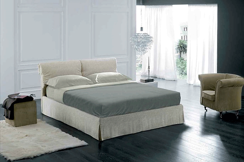 Кровать Dolcevita In Bed Italian Urban Style Altrenotti