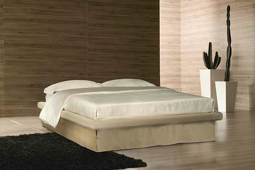 Кровать Sommier Utility Italian Urban Style Altrenotti