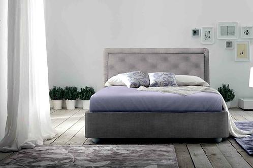 Кровать Keret Dream Italian Urban Style Altrenotti