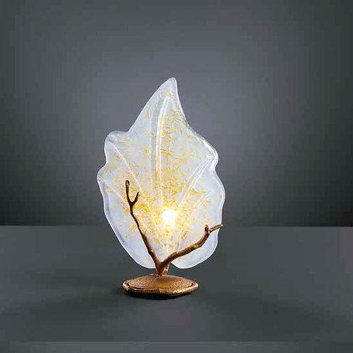 Настольная лампа 5972