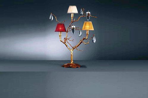 Настольная лампа 5992