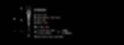 Schematics CT3313_1.png