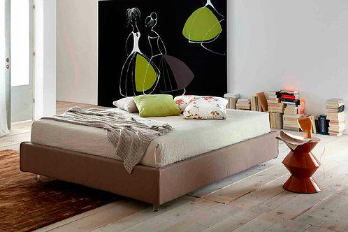 Кровать Sommier Dream Italian Urban Style Altrenotti