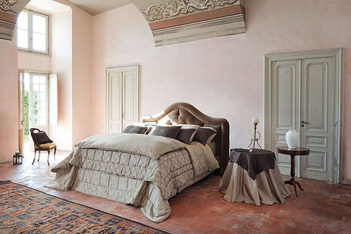 Кровать Country Living Eight Altrenotti