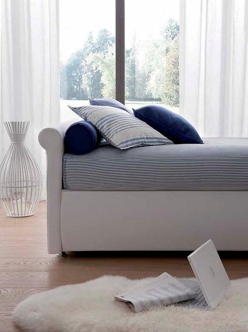 Кровать Young People Dormeuse