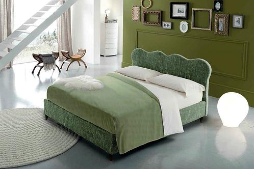 Кровать Onda Dream Italian Urban Style Altrenotti