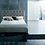 Thumbnail: Кровать Othello In Bed Italian Urban Style Altrenotti