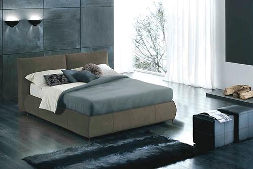 Кровать Quattro Maxter Italian Urban Style Altrenottii