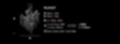 Schematics PL 319_7 FP final.png