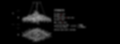 Schematics CT3263_18 final.png