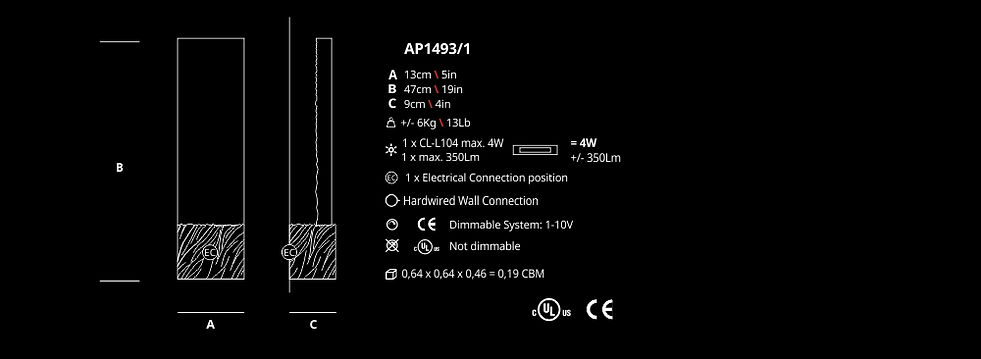 AP1493.jpg