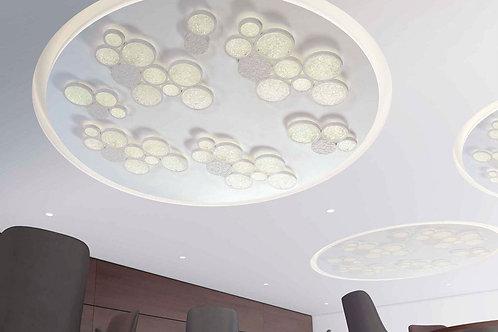 Потолочный светильник AP1458-14660