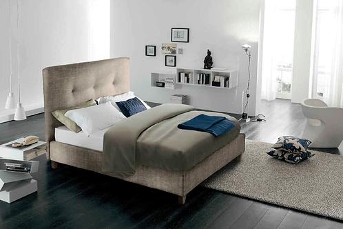 Кровать Goya Dream Italian Urban Style Altrenotti