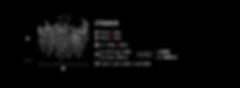 Schematics CT3269_8 final.png