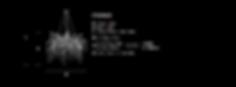 Schematics CT3258_8 final.png