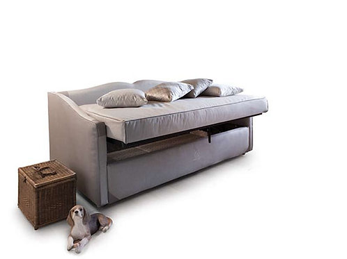 Кровать Country Living Sofa Bed Altrenotti